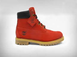 buy timberland boots from china seeing the limited edition villa x timberland boot gq
