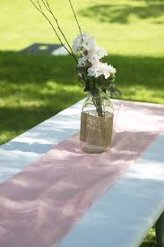 Make A Picnic Table Cover by Look What Jeff Did A Simply Sweet