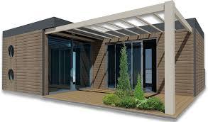 bureau ossature bois fabricant de chalet en bois studio de jardin bureau de jardin et