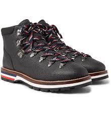 men u0027s designer boots mr porter
