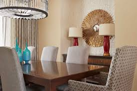 susan e brown interior design your space reimagined