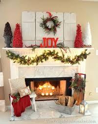 Indoor Christmas Decorating Ideas Home Eye Catching Scandinavian Christmas Decorating Ideas Christmas