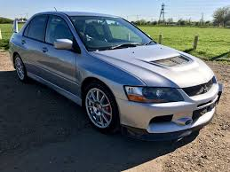 evo mitsubishi 2008 mitsubishi lancer evolution ix mr fq 360 by hks 2008 evo 9 in