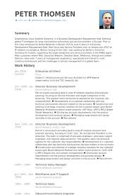 Architect Resume Samples by Free Project Architect Resume Example Architecture And