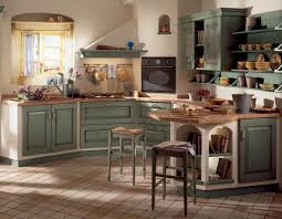 provence kitchen design finishing touches 8