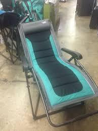 Beach Chairs Costco Timber Ridge Zero Gravity Beach Chairs 39 Close Out Sale 59 99