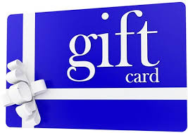 gift cards for kids kids n shape gift card kids n shape