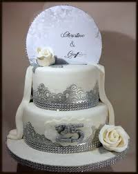 333 best helenmarie u0027s cake boutique images on pinterest bronze