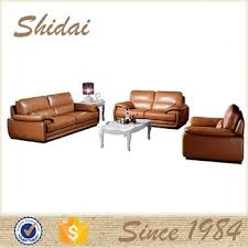 Orange Leather Sofa Set 972 Top Leather Sofa Brands Fitted Leather Sofa Covers Orange