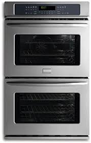 black friday convection oven amazon com fget3045kf gallery series 30