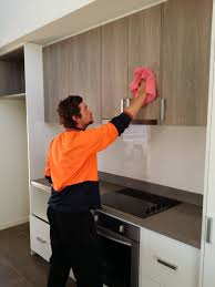 domestic cleaning services u2013 damel cleaning services cleaning the