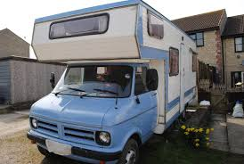 opel blitz camper bedford cf 350 bedford pinterest bedford town f c and cars