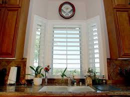 Kitchen Bay Window Ideas Kitchen Kitchen Bay Window Over Sink 5 Bay Window Seat