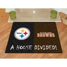amazon com nfl pittsburgh steelers cleveland browns all star