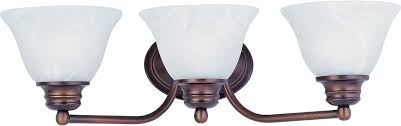 bathroom light contemporary oil rubbed bronze light fixtures