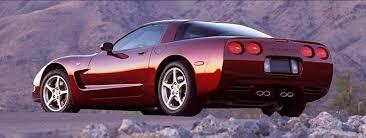 1997 corvette c5 generation c5 corvette 1997 2004 corvette pacifica