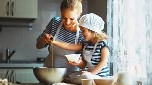 conseils pour cuisiner conseils pour cuisiner quand on a des allergies alimentaires
