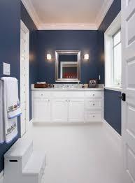 fresh bathroom ideas navy and white bathroom ideas fresh best navy blue bathrooms ideas