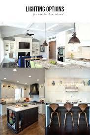 light fixtures for kitchen island kitchen island kitchen island light fixture kitchen island pendant