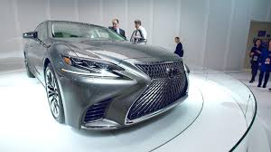 lexus commercial 2018 lexus paint colors contemporary colors lexus ls touchup