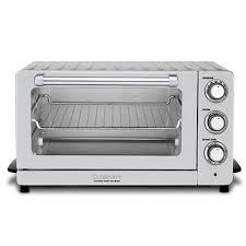 Black And Decker Infrawave Toaster 9 Best Toaster Oven Reviews 2017 Top Black U0026 Decker Cuisinart