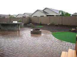 Backyard Ideas On Pinterest Landscape Backyard Ideas U2013 Mobiledave Me