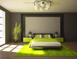 bedroom amazing green black bedding room design ideas with
