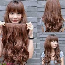hair clip rambut jual hairclip rambut halus lembut desnatz shop