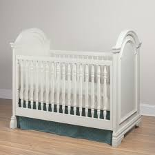 Good Baby Crib Brands by Nursery Decors U0026 Furnitures Crib Brands Made In Usa As Well As