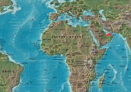world map city in dubai dubai to abu dhabi map major tourist attractions maps