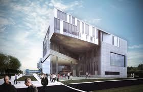 amazing architectural consultant home decoration ideas designing
