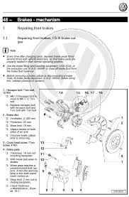 vw polo 2017 wiring diagram pdf wiring diagram and schematic design