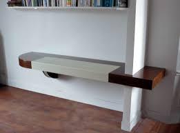 fabricant de bureau exceptional meubles d entree design 10 201b233niste cr233ateur