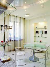 Curtains For Dining Room Ideas by 27 Impress Dining Room Ideas Pinterest Dining Room Faucet Glass