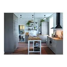 id cuisine simple modele de cuisine simple modele de cuisine simple modele de cuisine