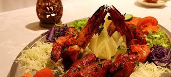 de cuisine indienne restaurant indien neelkanth spécialités et cuisine indienne