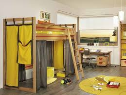 Best Kids Room DESIGN Images On Pinterest Children Kids - Modern kids room furniture