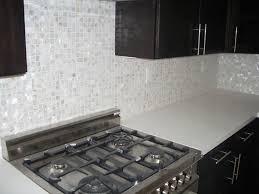 Kitchen Mosaic Backsplash Ideas by 71 Best Mozaika W Kuchni Images On Pinterest Kitchen Kitchen