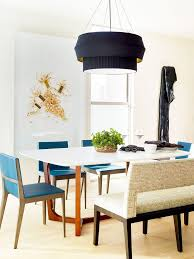 Best DINING ROOMS Images On Pinterest Dining Room Room - Dining room tables los angeles