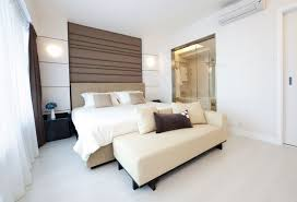 Modern Bedroom Designs Bedroom Bedroom Designs - Simple master bedroom designs