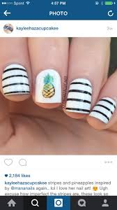 384 best spring and summer nails images on pinterest summer