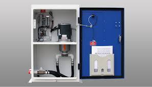 simplex fuel supply fuel pump sets packaged pump sets