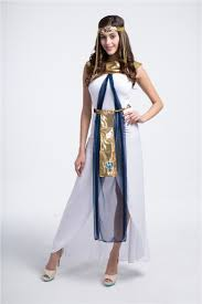 online buy wholesale arab queen costumes from china arab queen