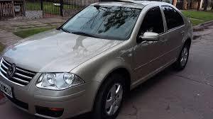 volkswagen bora 2014 volkswagen bora 2014 en mercado libre argentina