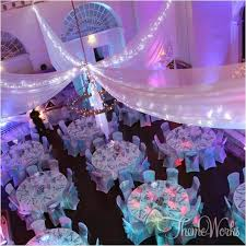 Ceiling Drapes With Fairy Lights 229 Best Quinceanera Decorations U0026 Inspiration Images On