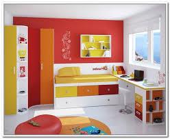ikea kids storage shelves home design ideas
