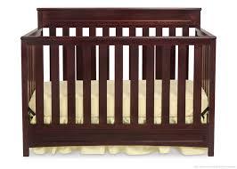 Pali Imperia Crib Europa Baby Crib Manual Cribs Decoration