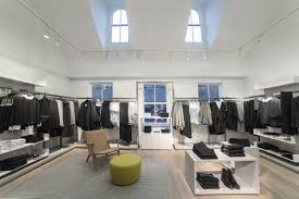 where to shop in soho best stores for fashion design and books