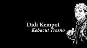 download mp3 dangdut cursari koplo terbaru collection of free download mp3 didi kempot ilang tresnane lilin