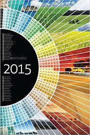 Circle Calendar Template monthly calendar template free calendar templates free